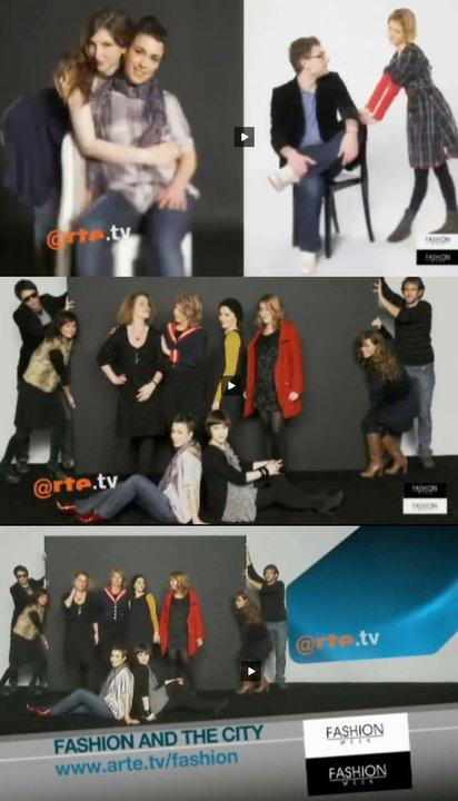Fashion Tv Bouygues