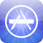 Apple propose un service d'abonnement pour la presse via l'App Store