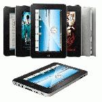 Les tablettes tactiles numériques, à quoi ça sert ?