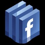 Quel est le véritable modèle économique des réseaux sociaux ?
