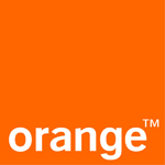 France Telecom disparaît au profit d'Orange. Quelles conséquences ?