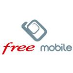 Free Mobile : ce sera beaucoup moins cher pour le même service avec deux offres « coup de poing » !