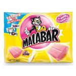 Malabar s'est fait virer !
