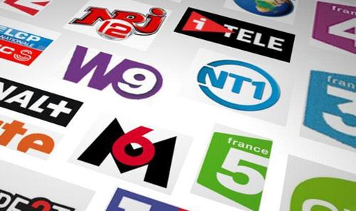 Pourquoi la durée des programmes de télévision est généralement de 52 minutes ?