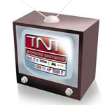 Médias TV – audiences annuelles : grosse progression pour D8, France TV en baisse, TF1 stable