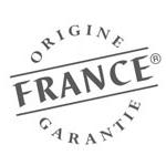Le label « Made in France » certifié !