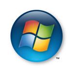 Une application Office bientôt disponible gratuitement sur iPad