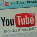 YouTube et ses limites : une lenteur de plus en plus pesante !