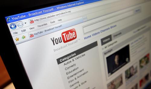YouTube: comment faire de votre vidéo un succès?