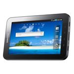 Les IDTGV équipés de tablettes Samsung Galaxy tab