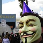 Les hackers LulzSec interpellés, leur leader était un indic du FBI