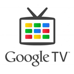 La Google TV arrive en France en septembre 2012