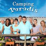 TF1 et sa stratégie plurimédia : une web série pour Camping Paradis