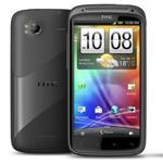 Quel smartphone choisir pour l'année 2012 ?