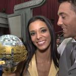 Danse avec les stars : succès publicitaire pour TF1