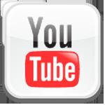 Les clips musicaux vont-ils disparaître de YouTube ?
