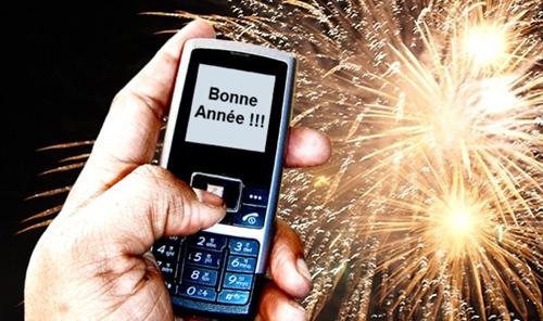 SMS-PubdeCom-500