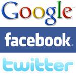 Les émissions de télévision peuvent clairement nommer les réseaux sociaux !