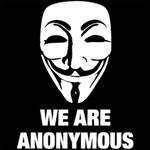 Megaupload : les Anonymous passent à l'attaque !