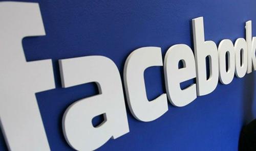 Facebook prépare une plateforme réservée aux professionnels