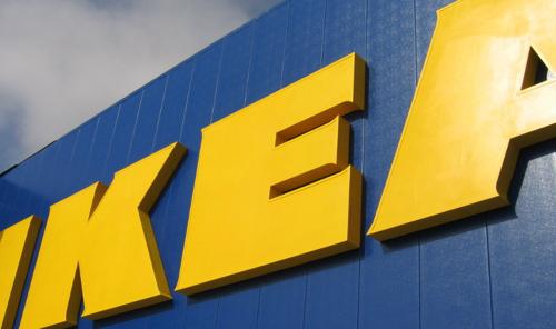 Ikea Modernise Les Notices De Montage De Ses Meubles Par Des