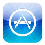 L'App Store dépasse les 50 milliards de téléchargements !