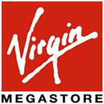 Virgin va quitter les Champs Elysées