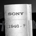 Sony en crise annonce des licenciements en masse !