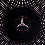 Mercedes rajeunit son image avec un spot publicitaire moderne et tendance