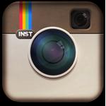 Facebook s'offre Instagram pour Pâques !