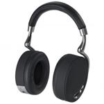 Parrot Zik : le casque audio vu par Parrot et designé par Starck !