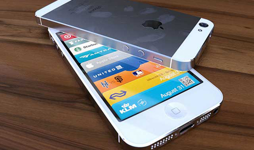 iphone5-render-white-75-Pubdecom-500