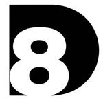 Quand Direct 8 passe à D8 !