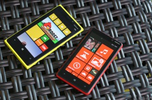 HTC-8x-New-Smartphone-W8-High-End-