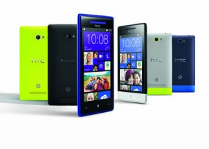 HTC8X-Windows-Phone,I-M-359662-13