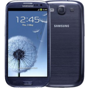 Samsung-Galaxy-SIII_1