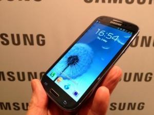 Samsung-Galaxy-SIII_2
