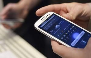 Samsung-Galaxy-SIII_3
