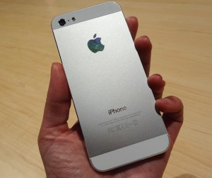 iphone5-back