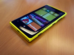 nokia-lumia-920-windowsphone-8-03