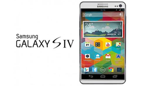 Samsung-Galaxy-S4-PubdeCom-500
