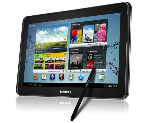 galaxy-note-10_1-product-image-3