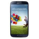 Samsung Galaxy S4, l'arme anti-iPhone !
