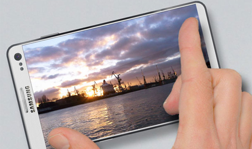 Samsung_Galaxy_S_4_concept_21