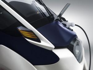 Toyota-i-Road-09