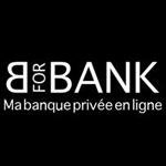 BforBank parle ouvertement d'argent pour faire sa promotion
