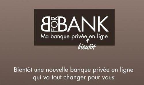 credit-agricole-lance-bforbank-banque-depargn-L-1