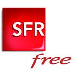 SFR en crise, Free en pleine croissance