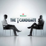 Heineken excelle dans le marketing de recrutement