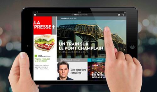 La-Presse+-iPad-Lancement-Avril-20134-519x280